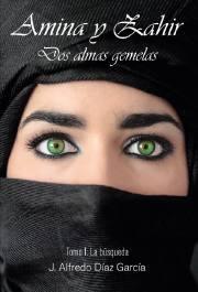 Novela Amina y Zahir