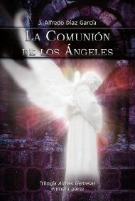 Novela la comunion de los angeles