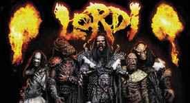 Lordi 1