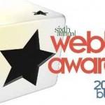Weblog Awards 2006
