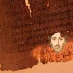 El evangelio de Judas Iscariote