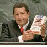 Polémico discurso de Hugo Chávez en la ONU