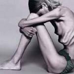 Pasarelas, moda, modelos y anorexia