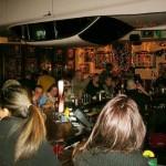 Navidad en el Hard Rock Café