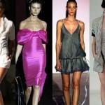 Anorexia sigue cobrando vidas