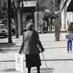 La reforma a la Seguridad Social