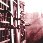 Liberen los presos