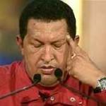 Venezuela dice no a Chávez