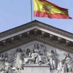 La fallida letra del himno nacional de España