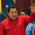 Las negociaciones de Chávez con las FARC