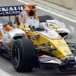 Alonso, la obsesión de Hamilton