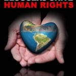 Por los derechos humanos