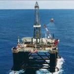 Los culpables del precio del petróleo