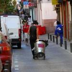 Calle de Chueca