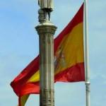 ¿Tienen los españoles una conciencia nacional?