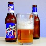 Por qué la cerveza sin alcohol tiene alcohol
