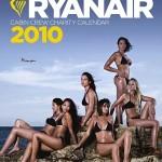 Vuela barato con Ryanair, si te dejan.