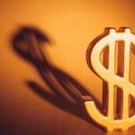 Tu ayuda para Haití enriquecerá a los bancos