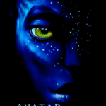 Avatar, más allá de lo superficial y aparente