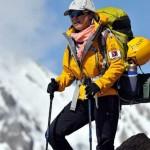 Subir al Himalaya y morir en el intento