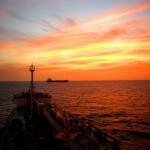Día de la Marina Mercante Venezolana