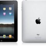 El iPad y los eBooks. ¿Qué tienen de bueno?
