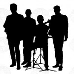 Cliff Richard y The Shadows