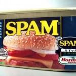 Vendo Spam o permuto por piso en la playa
