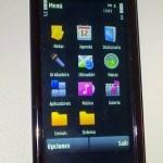 Liberar teléfonos móviles por el IMEI