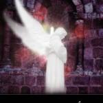 La comunión de los ángeles