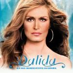Dalida, siempre Dalida