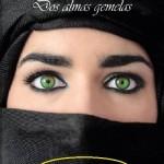 Día del Libro con Amina y Zahir