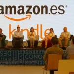 Taller Kindle Direct Publishing por Amazon.es