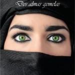 Ebook de la novela Amina y Záhir, dos almas gemelas