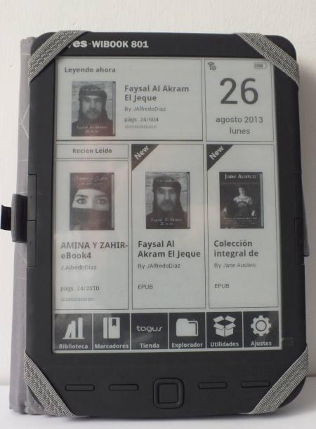 Wibook 801 img 01
