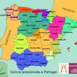 El independentismo de Cataluña