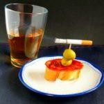 Alcohol, drogas y muerte en las carreteras