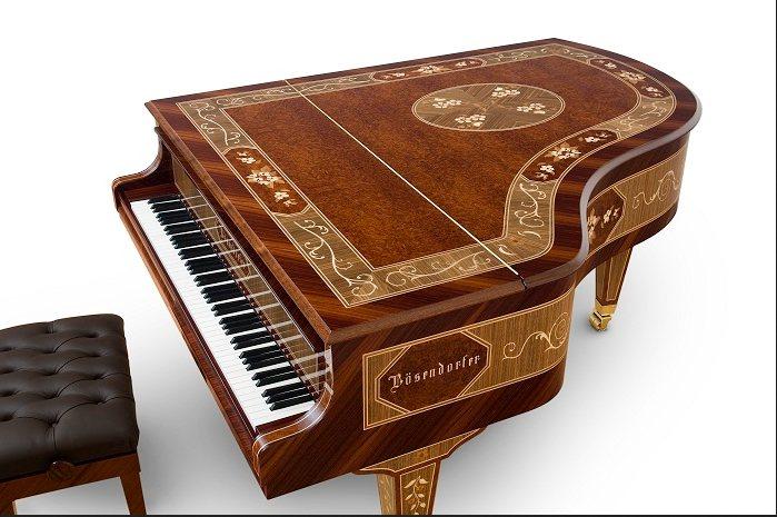 piano-Bosendorfer-ARTISAN