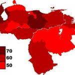 La quimera de unas elecciones presidenciales en Venezuela.